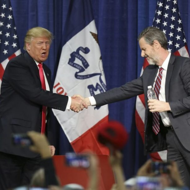donald-trump-jerry-falwell-jr