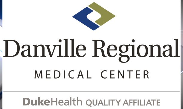 danville-regional-medical-center